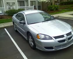 2004 dodge stratus sxt coupe 2004 dodge stratus sedan johnywheels