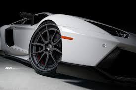 lamborghini aventador spec lamborghini aventador adv5 0 track spec cs wheels