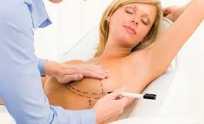 breast augmentation cancún my medical vacations