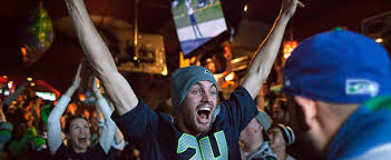 best sports best sports bars in los angeles 皓 cbs los angeles