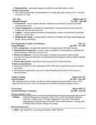 how to write a resume for a warehouse job professional resume writing editing services by professional professional resume writing editing services by professional resume writers zipjob