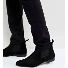 shop boots malaysia boots for the best prices in malaysia iprice