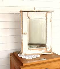 Bathroom Elegant  Best Vintage Medicine Cabinets Images On - Bathroom cabinet vintage 2