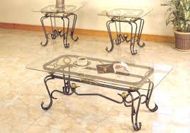 cast iron glass table awesome cast iron and glass coffee table wheels for ideas t3dci org