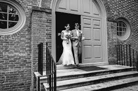 wedding venues in williamsburg va k d s wren chapel wedding and reception at saudé creek vineyards