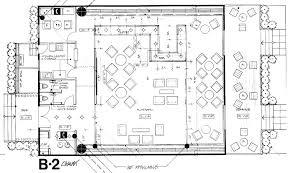 chalet floor plans and design paris air show exhibits