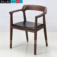 Cafe Chairs Wooden Ikea Chairs Cafe Thesecretconsul Com