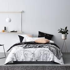 Pink And Black Duvet Set Best 25 Gold Bedding Sets Ideas On Pinterest Gold Bedding