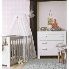 chambre bébé pin massif chambre bebe pin massif la redoute