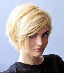 hair style fashion for fat ladies new fashion arrivals us girls 20 short hair cut styles 2014