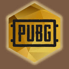 pubg logo playerunknownsbattlegrounds explore playerunknownsbattlegrounds