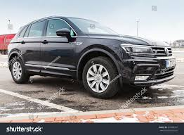 volkswagen germany hamburg germany february 10 2017 outdoor stock photo 576689347