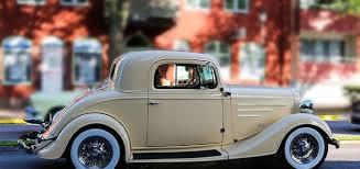 auto usate porta portese auto usate cosa sapere prima di acquistarne una