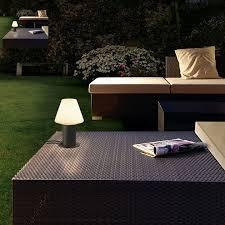 Patio Floor Lights Outdoor Patio Floor Light Medium Image For Mesmerizing Image Of
