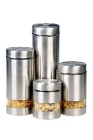 stainless kitchen canisters 8 best signs images on pinterest funny signs funny street