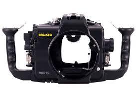 canon 6d black friday 2017 sea u0026 sea announces canon eos 6d underwater housing mcp