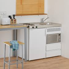 mini kitchen compact kitchen tiny kitchen small kitchen space