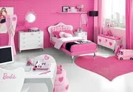 chambres pour filles les chambre pour filles un bureau compos du0027un ensemble
