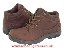 boots sale co uk boots big sale sandals suitcases cheap shipping