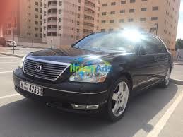 used lexus nx uae for sale lexus car model is 300 linkinads com advertisement