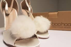 ugg boots sale tk maxx how is your fur faux coats shoes and keyrings sold at tk