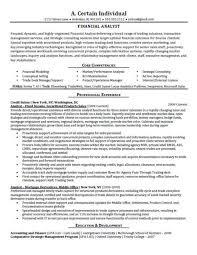 Business Analyst Finance Domain Resume Business Analyst Sample Resume Business Analyst Resume Sample