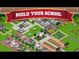 Home Design Story Game On Computer High Story Android Apps On Google Play
