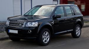 land rover freelander 2006 what u0027s the best used suv for sale under 10 000 carsnip com