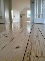 17 best floors images on flooring hardwood floors and