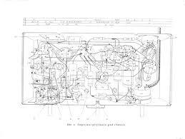 wiring diagram for tesla model s wiring wiring diagrams instruction