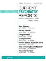 Long term treatment of children and adolescents with attention deficit  hyperactivity disorder  ADHD