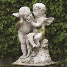 statues for sale best 25 garden statues for sale ideas on used
