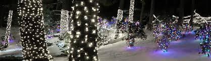 pa pennsylvania ski resort four season resort seven springs