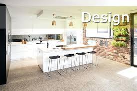 kitchen and bath design magazine kitchen design magazine pizzle me