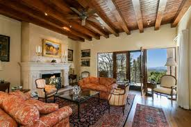 The Santa Fe New Mexican Homes For Sale In The Santa Fe Summit Santa Fe New Mexico