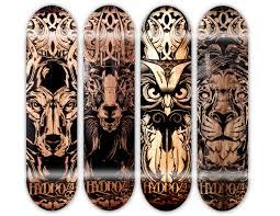 skateboard designen cool creative design designs dope envy inspiration
