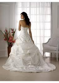 exclusive wedding dresses designer jacquelin exclusive wedding dress bridal gowns collection