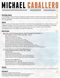 Make The Perfect Resume Examples Of A Perfect Resume Make The Perfect Resume There May