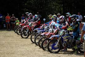 motocross race numbers mid east racing