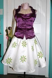 Haunted Mansion Costume Prop Showcase Haunted Mansion Fans Everything Disney U0027s Haunted