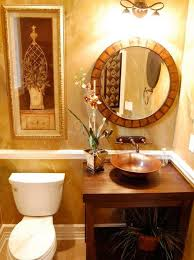 ideas for small guest bathrooms small guest bathroom decorating ideas bathroom decor ideas