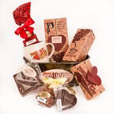 uncategorized marvelous gift baskets photodeas for men free