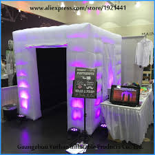 rent party supplies rent party supplies promotion shop for promotional rent party
