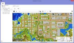 Terraria Map Viewer Megasys U0027s Profile Member List Minecraft Forum