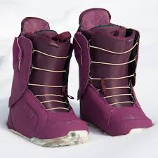 womens boots uk burton ritual womens snowboard boots at atbshop co uk atbshop co uk