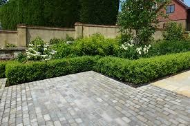 Garden Driveway Ideas Front Garden Designs Driveway Landscaping Ideas Lentine Marine