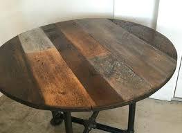wayfair glass dining table wayfair dining table metal kitchen dining tables love wayfair round