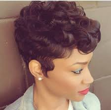 27 pcs short hair weave how to do 27 piece short hairstyles hairstyles