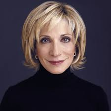andrea mitchell know the salary and net worth of nbc news veteran andrea mitchell