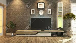 the living room salon fionaandersenphotography com